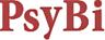 psybi logo